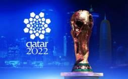 مراسم قرعهکشی مسابقات مقدماتی جام جهانی 2022 قطر,جام جهانی قطر