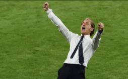 جام ملتهای اروپا,تیم ملی ایتالیا