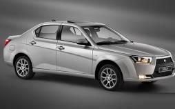 دناپلاس توربو,افزایش قیمت خودرو