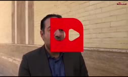 بازداشت فروشندگان واکسن قاچاق کرونا   رئیسی: اشتباه کردند واکسن ۲۵ میلیونی فایزر زدند