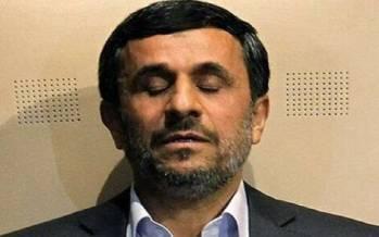آرای احمدی نژاد در انتخابات 1400,رای باطله در انتخابات 1400