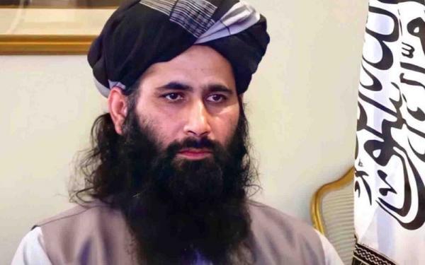 طالبان تروریست,شبهنظامیان طالبان