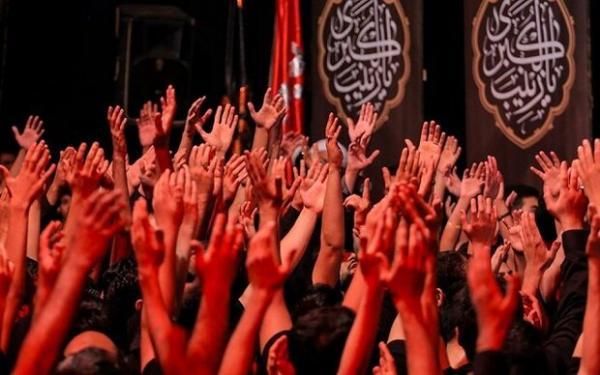موج پنجم کرونا و عزداری محرم, محرم ۱۴۰۰ و فرارسیدن ایام عزای حضرت سیدالشهدا( ع)