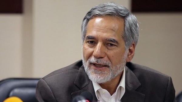 محمد ناظمی اردکانی, وزیر تعاون دولت نهم