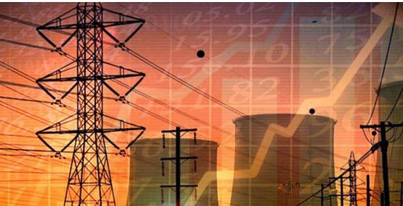 برنامه قطعی برق در ایرن,میزان صادرات برق ایران