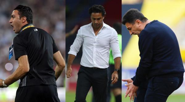 قرعه کشی مرحله نیمه نهایی جام حذفی,استقلال گل گهر جام حذفی