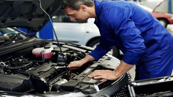 نرخ دستمزد تعمیرکاران خودرو,نرخ دستمزد تعمیرکاران خودرو1400