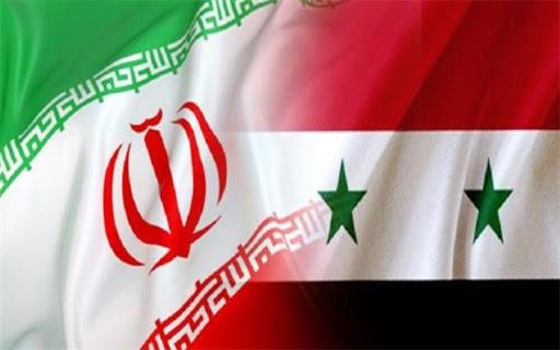 حواشی سفر قالیباف به سوریه,علت سفر رئیس مجلس به سوریه