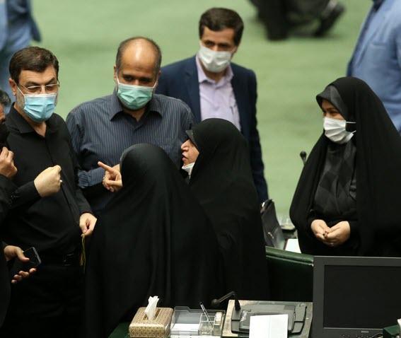 محدودیت اینترنت در ایران,طرح جنجالی مجلس برای اینترنت