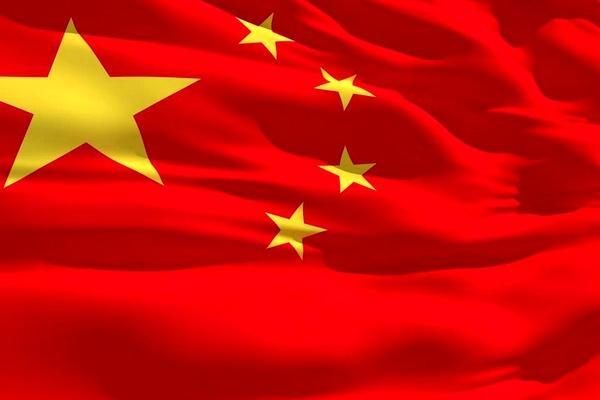 چین منشا ویروس کرونا در جهان,ویروس کرونای جهانی