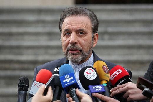 انتقاد واعظی از طرح ضداینترنت مجلس,فیلترینگ در ایران