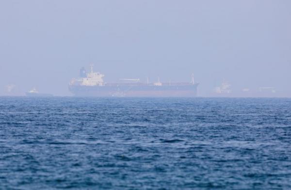 واحد عملیاتی تجارت دریایی انگلیس,حمله به کشتی ها