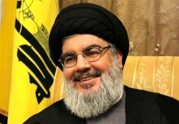 کمکهای ایران به حزب الله,سوخت رایگان ایران به حزب الله لبنان
