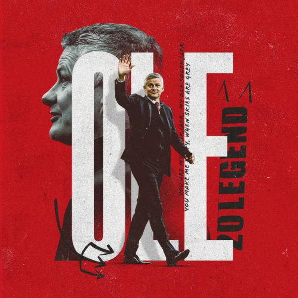 باشگاه فوتبال منچستریونایتد,(Manchester United F.C)