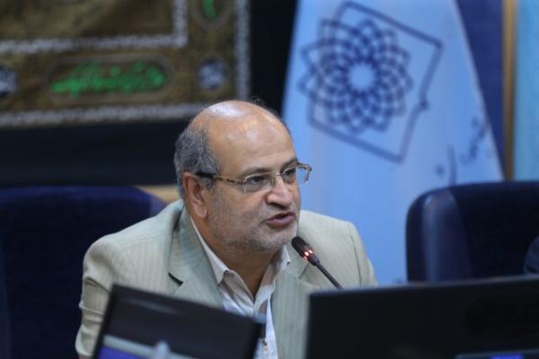 افزایش ابتلا به کرونا در ایران,رابطه کسب و کارها و کرونا