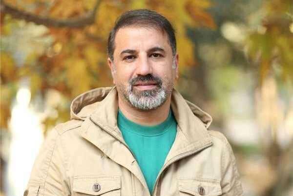 علی سلیمانی,فوت علی سلیمانی به دلیل کرونا