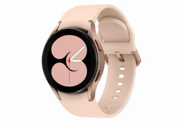 گلکسی واچ ۴,ساعت هوشمند جدید سامسونگ
