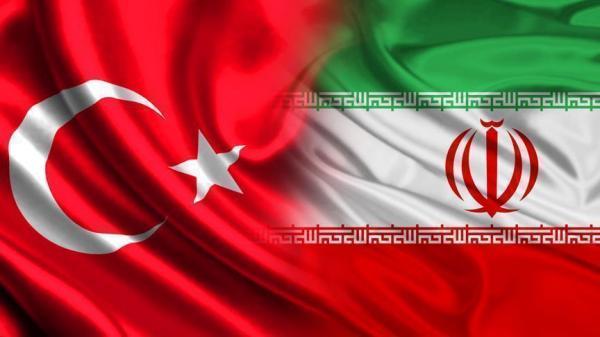 ایران و ترکیه,دیوار مرزی ایران و ترکیه