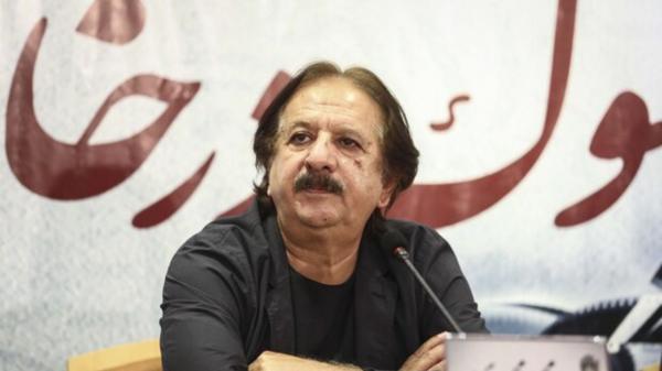 مجید مجیدی,انتقاد مجید مجیدی از بنیاد مستضعفان