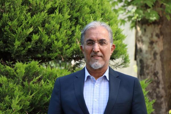 حسین راغفر,انتقاد راغفر از وضعیت اقتصادی کشور