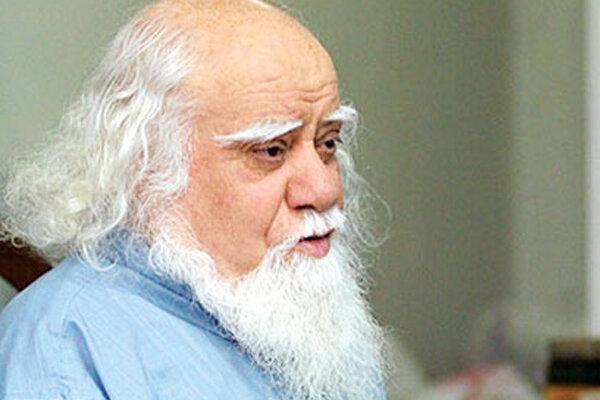 محمدرضا حکیمی,فوت محمدرضا حکیمی به دلیل کرونا