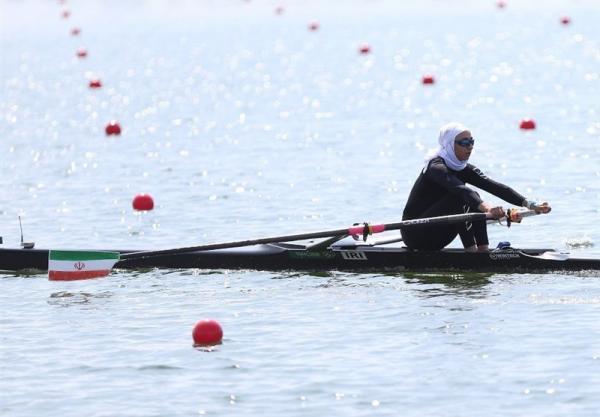 المپیک 2020,نتایج ورزشکاران ایران در روز اول المپیک 2020