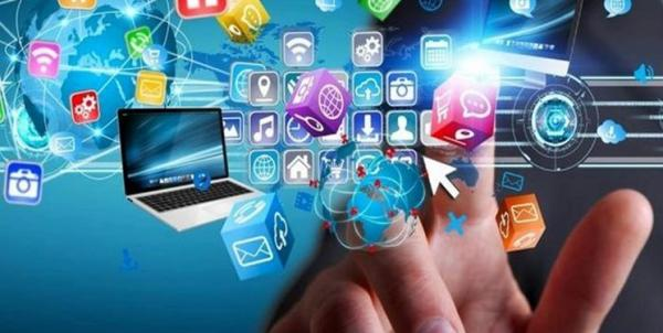 بیانیه 48 کسب و کار دیجیتال در مخالفت با طرح صیانت مجلس,واکنش ها به محدودیت اینترنت در ایران