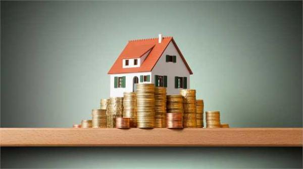 اجاره خانه,افزایش اجاره خانه