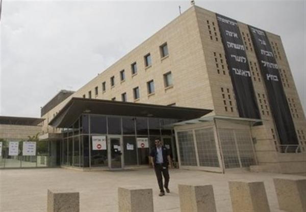 دستگیری یکی از کارمندان وزارت خارجه اسرائیل,جاسوسی کارمند اسرائیلی برای ایران