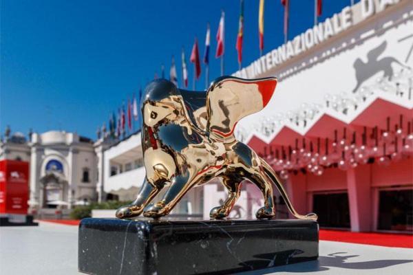 جشنواره فیلم ونیز,معرفی فیلمهای جشنواره ونیز 2021