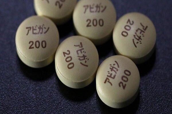 تست قرص درمان کرونا توسط ژاپنی ها,قرص درمان کرونا