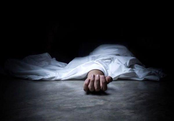 خودکشی دختر تهرانی,خودکشی در تهران