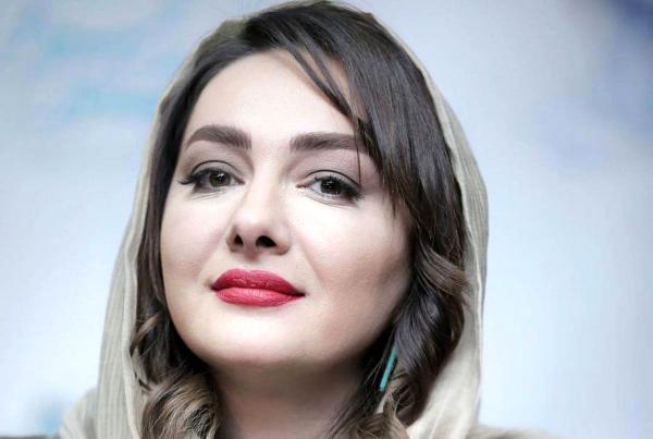 هانیه توسلی,واکنش ها به طرح صیانت از اینترنت