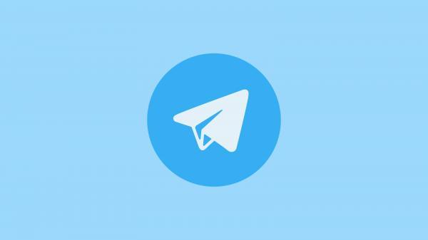 تلگرام,جدیدترین ویژگی های تلگرام