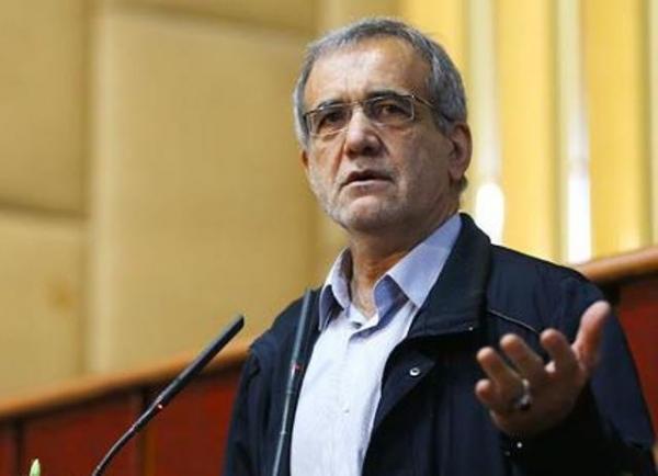 محمود احمدی نژاد,واکنش محمود احمدی نژاد به طرح صیانت
