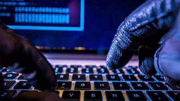 حملات سایبری به هلند,نقش ایران در حملات سایبری هلند