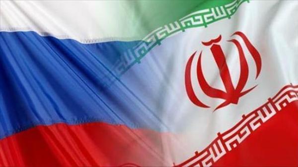 ایران و آمریکا,برجام