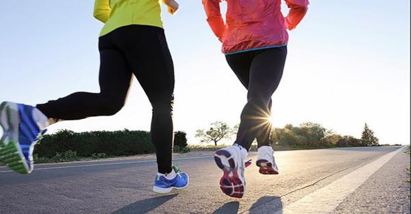 ورزش هوازی,تاثیر ورزش بر سلامت مغز