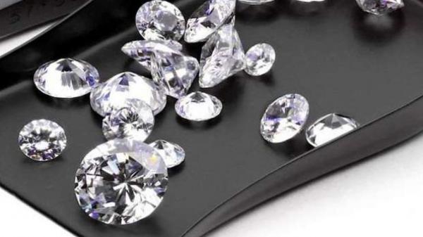 الماس,سرقت الماس در لندن