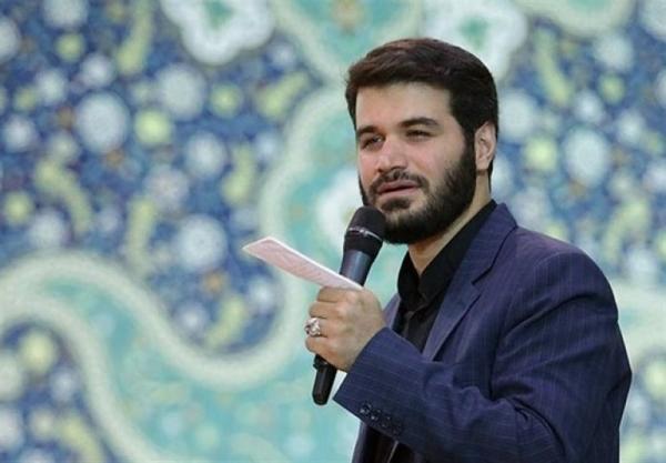 میثم مطیعی,صحبت های میثم مطیعی در مورد خشم خدا به ایرانیان