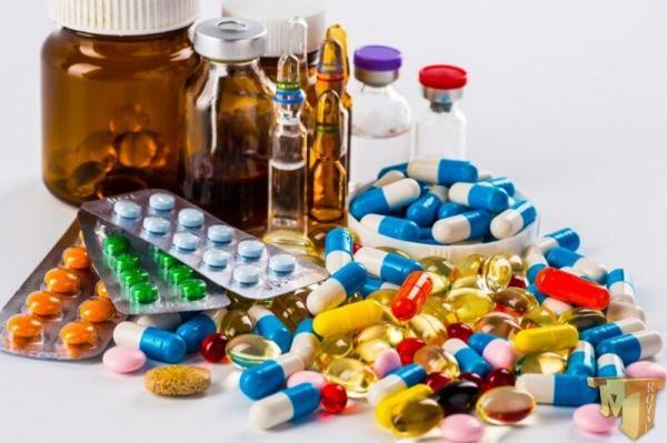 دارو,افزایش قیمت دارو