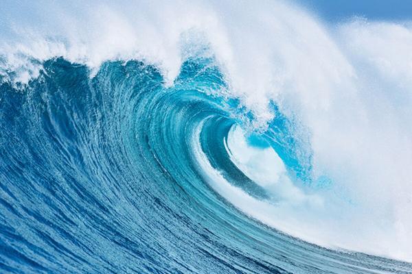 نانومادهای برای پاکسازی سوخت پاک را از دریا,سوخت پاک دریا