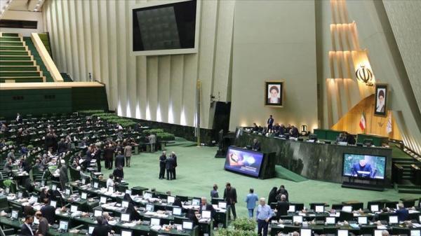 مجلس یازدهم,محدودیت اینترنت در کشور