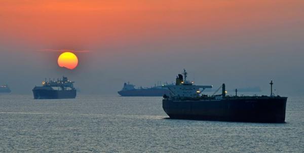 وقوع یک حادثه برای یک کشتی در سواحل امارات,حمله به یک کشتی در امارات