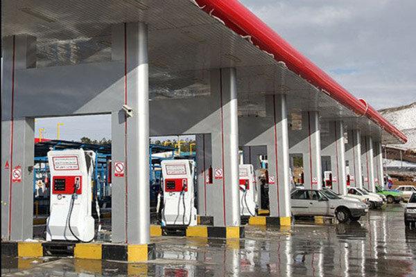 بنزین,کمبود بنزین در کشور