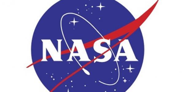 تغذیه فضانوردان ایستگاه فضایی,تغذیه فضانوردان