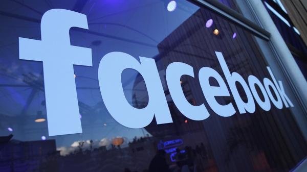 فیس بوک,بررسی اطلاعات رمزنگاری شده در فیس بوک