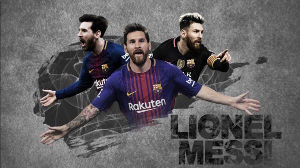 لیونل مسی,جدایی مسی از بارسلونا