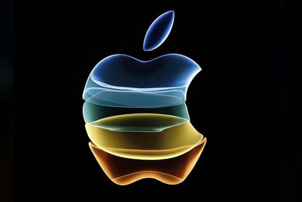 شرکت اپل,ایلان ماسک