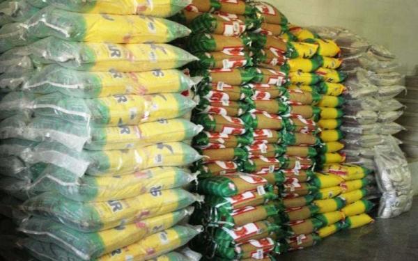 قیمت برنج ایرانی وخارجی,افزایش قیمت برنج